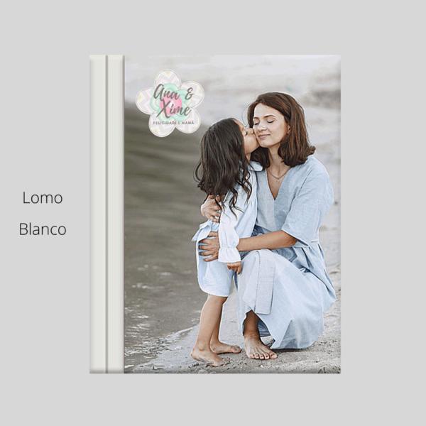lomo_blanco