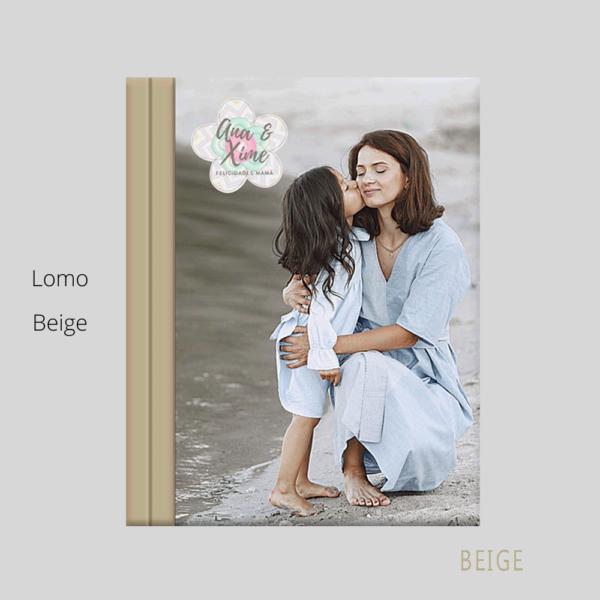 lomo_beige
