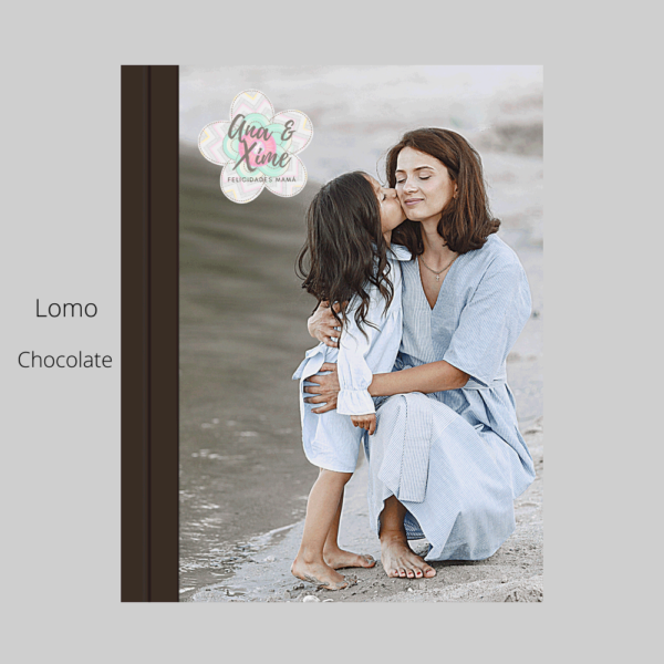 lomo_chocolate